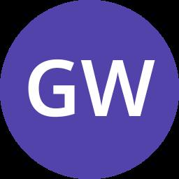 George Weatherall