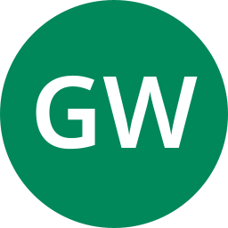Guillaume Wolf