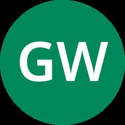 Greg Wissler