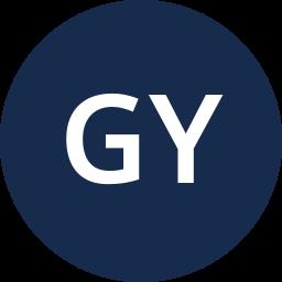 Gursoy Yerli