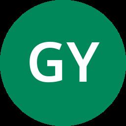 Greyson Yant