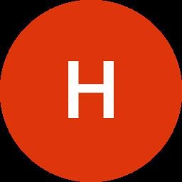 hafiyyandi