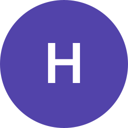 heder_garcia