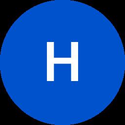 hwa107