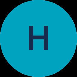 hh_team_saiqulhaq