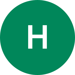 hdave