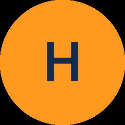 Hannes-83