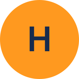 heikki_niiranen