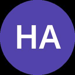 Honeywell_JIRA_Admin