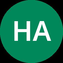 Hannah_Avellaneda