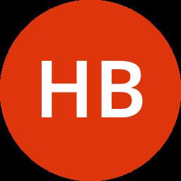 Hilde_Van_Brempt