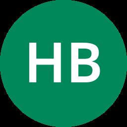 Hans Bloemendaal