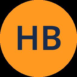 Henry_Bada