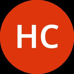 Henry_Cooper