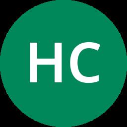 Hubert_Cross