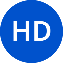 Hila Dar