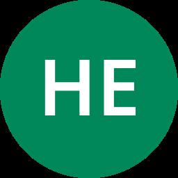 Helene Lund Engebø
