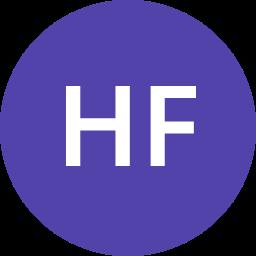 Hendrikje Fell