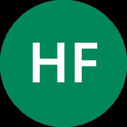 Hooman_Famili