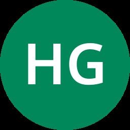 Hayk_Galstyan