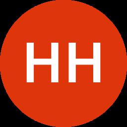 Harry Hu
