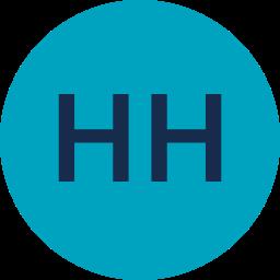 Harris Harijono