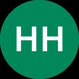 Haris Heric