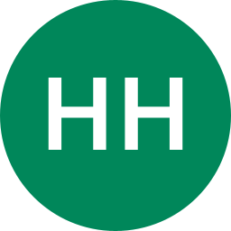 Hans-Hermann Hunfeld