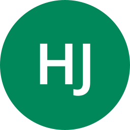 Hrvoje_Jursetic