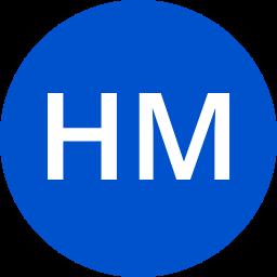 Himanshu Mistri