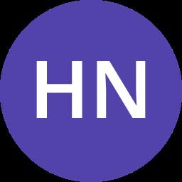 Hoa Nguyenthi