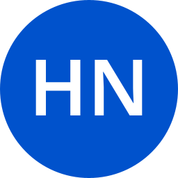 Hermance N-Dounga