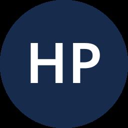Howard_ Pat