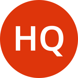 HOZAIFA_QUAYUM