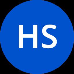 Henrik Sihvonen