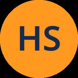 Hughes_Systique