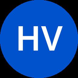 Haris Vugdalic