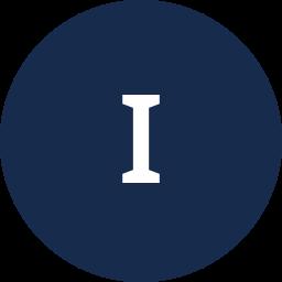 intan