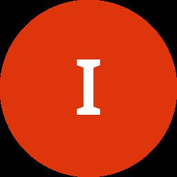 igrunert_atlassian