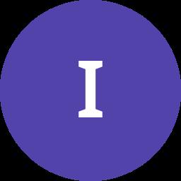 igor_andrade_cronapp_io