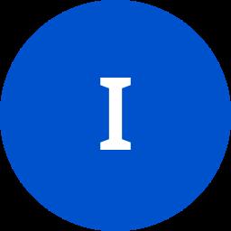 iva_skrinjarik
