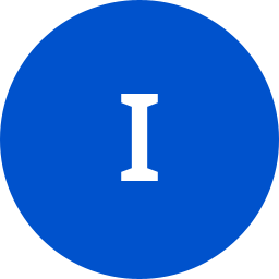 iloweb