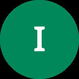 IsaacBianco