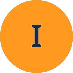 iamkelsishayla