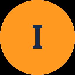 IDBWM