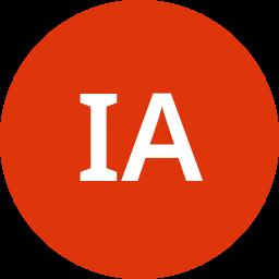 Ian A_