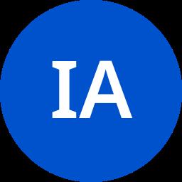 Ido_Achrak