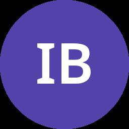 Idriss Brockmann-Serbis