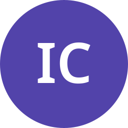 Ignacio C