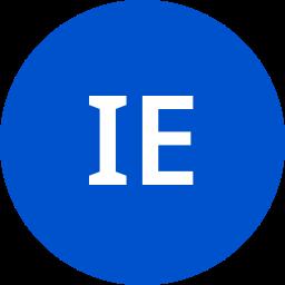 Ijeoma_Ekeh